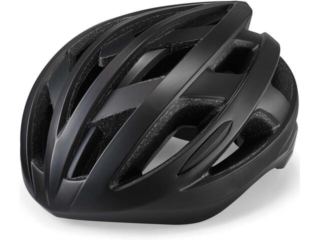 Cannondale CAAD Road Helmet black